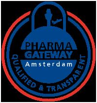 Pharma Gateway